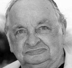 Jean-paul Rousillon