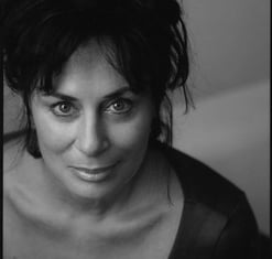 Mimi Kuzyk