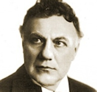 Charles K. French