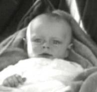 Baby Hathaway