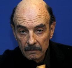 Jorge Bolani