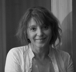Mirjana Karanovic