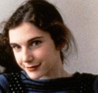 Claire Laroche