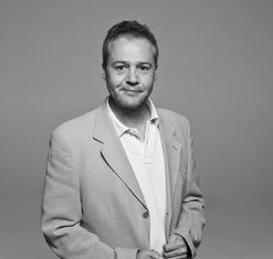 Santiago Nogués