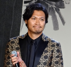 Munetaka Aoki
