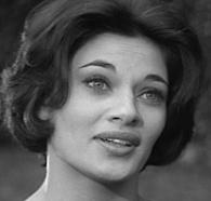 Carole Gray