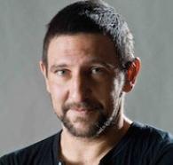 Andrés Herrera