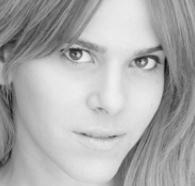 Ann M. Perelló