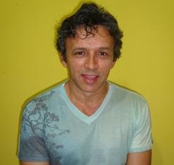 Sebastião Formiga