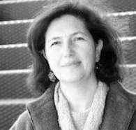 Beatriz Pécker