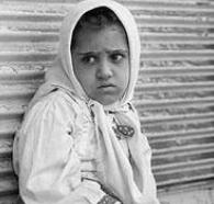 Aida Mohammadkhani