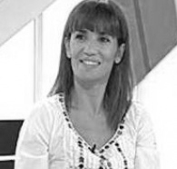 Carmen Del Valle