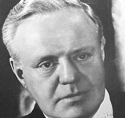 Harold Vermilyea