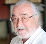 Zafir Hadzimanov