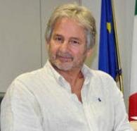 Cosimo Rega