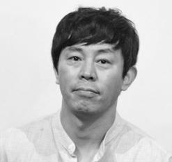 Duek-mun Choi