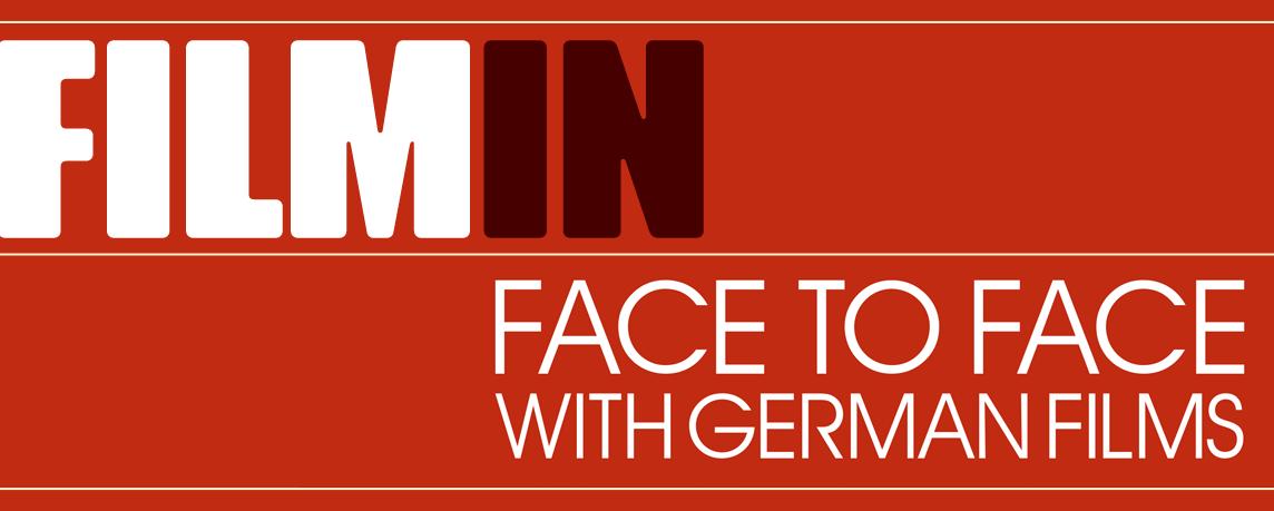 GermanFilms