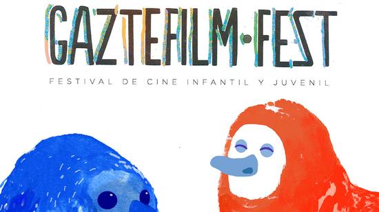 GazteFilm Fest