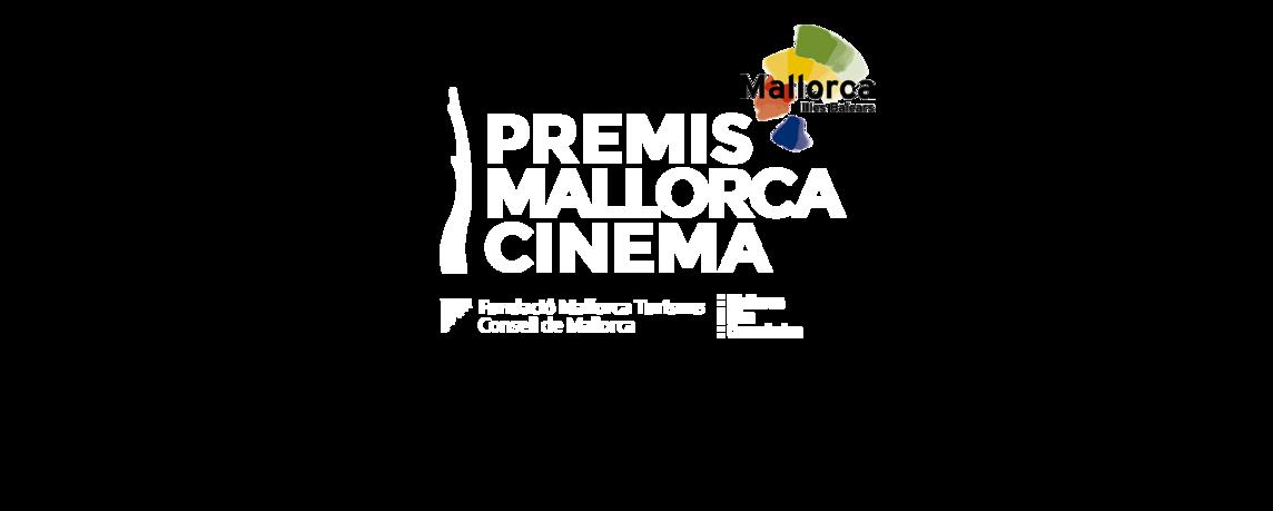 Mallorca Cinema