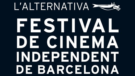 Festival L'Alternativa a FilminCAT