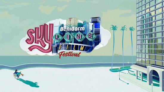 Skylinefest