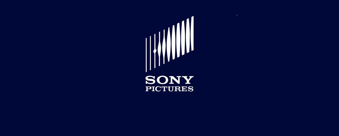 Canal Sony en Filmin