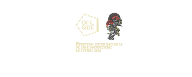 Offside Fest 2020