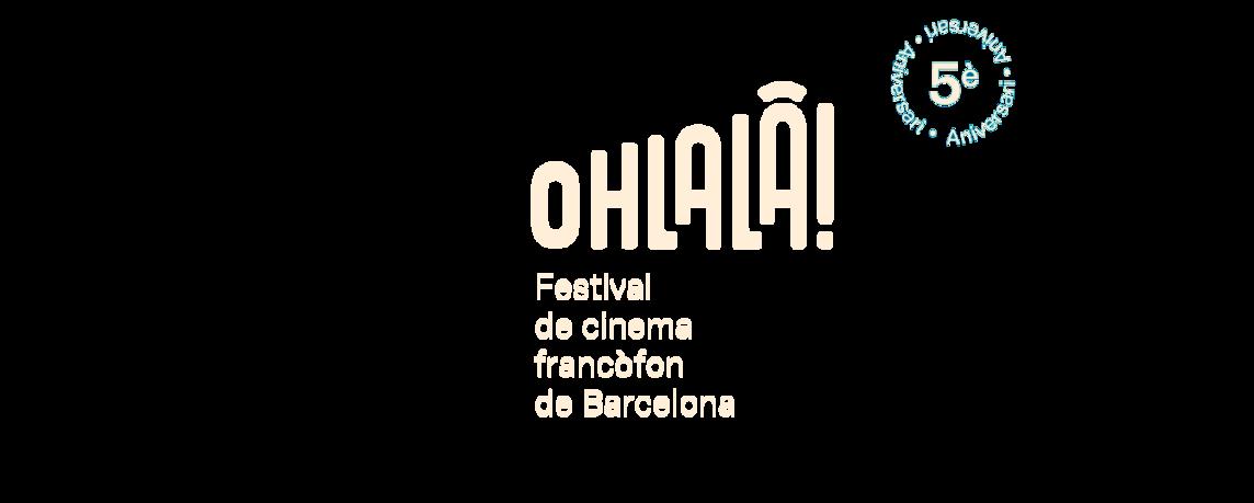 Festival Ohlalà!