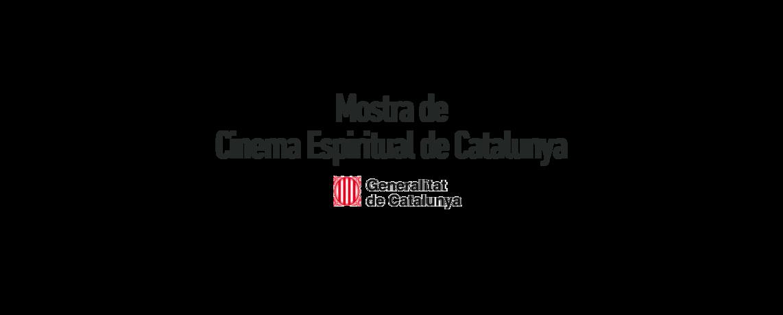 Mostra de Cinema Espiritual de Catalunya