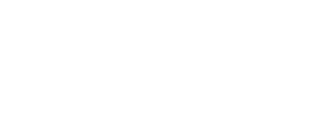 Clásica