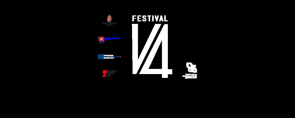 Festival V4