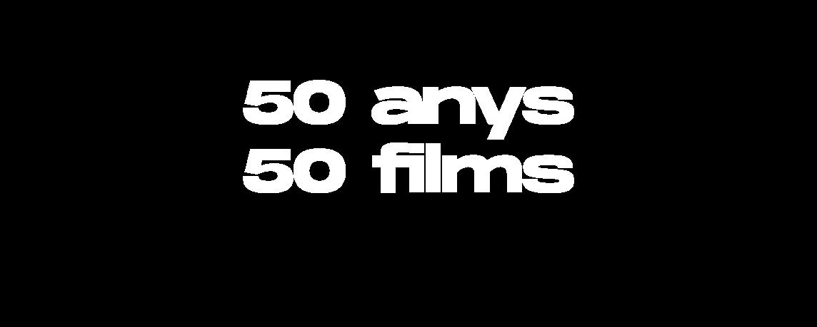 50 años de Drac Màgic