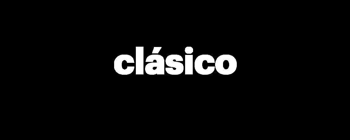 Clásicos