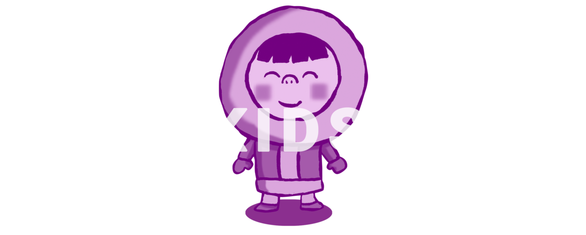 KIDSCAT