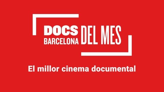 El documental del mes
