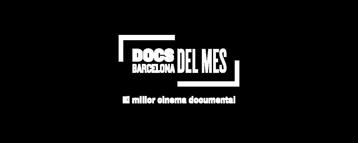 El documental del mes