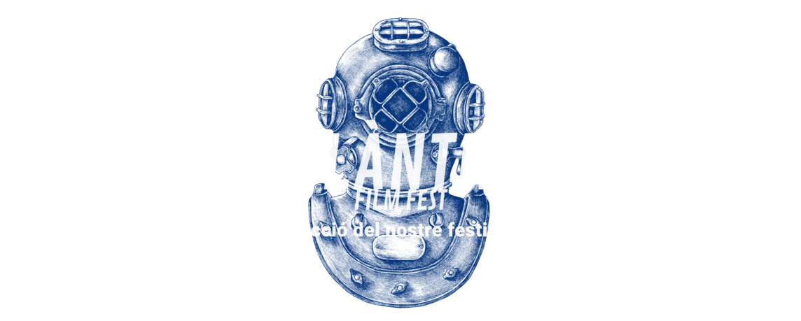 Atlàntida Film Fest en català