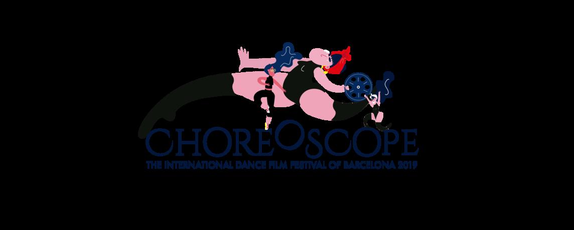 Choreoscope 2019