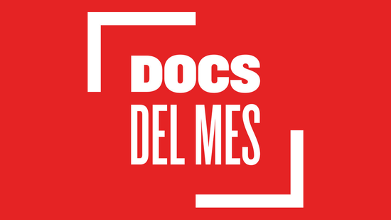 Documental del Mes