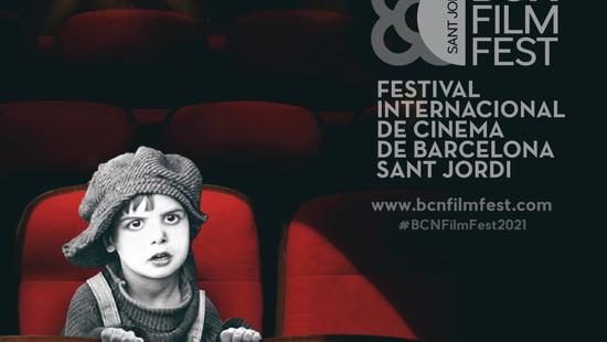 BCN Film Festival