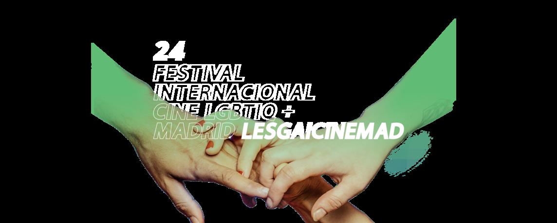 LesGaiCineMad