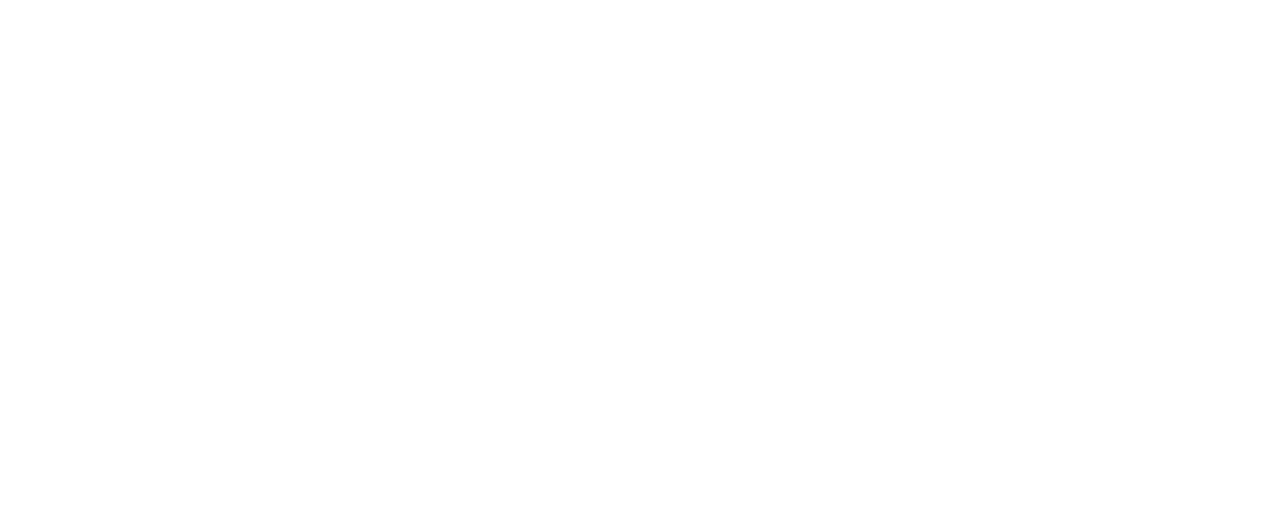 Festival Gollut
