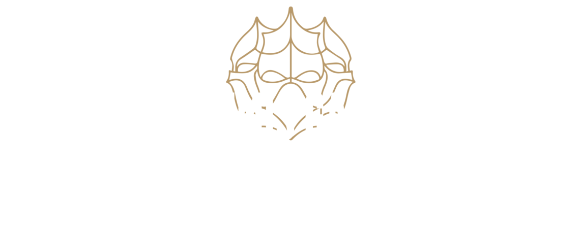 Premios Gaudí