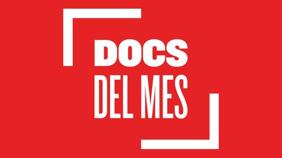 Docs del Mes