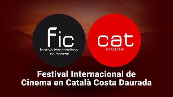 FIC·CAT