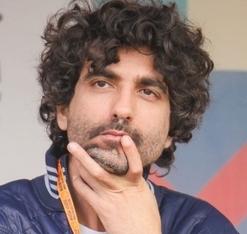 Jowan Safadi