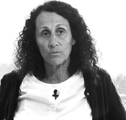Mercedes Lóper García