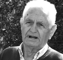 Benedicto Gómez López