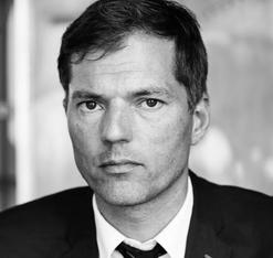 Mikael Bertelsen