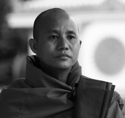 Ashin Wirathu